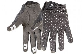 Giro Womens LA DND Long Finger Glove