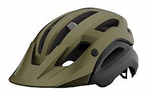 Giro Manifest Spherical MIPS MTB Helmet