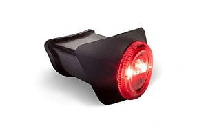 Giro Helmet Vent Light