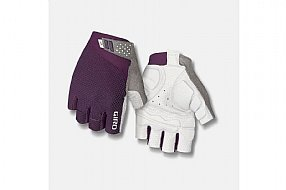 Giro Monica II Gel Glove