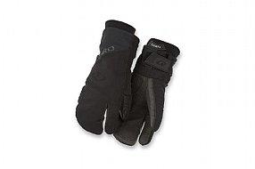 Giro 100 Proof Glove