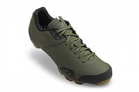 Giro Privateer Lace MTB Shoe