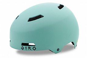 Giro Quarter MIPS MTB Helmet