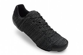 Giro Republic R Knit Cycling Shoe