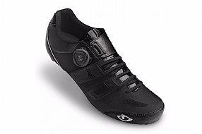 Giro Raes Techlace Road Shoe