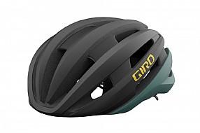 Giro Synthe MIPS II Helmet