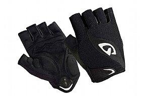 Giro Womens Tessa Glove