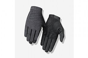Giro XNetic Trail Glove