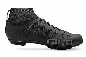 Giro Empire VR70 Knit