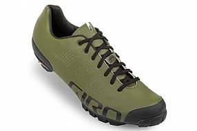 Giro Empire VR90 Radavist Shoe