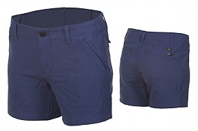 Giro Womens Mobility Short