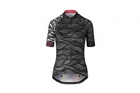 Giro Womens LTD Kille Chrono Expert Jersey