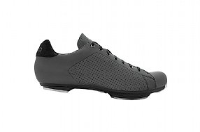Giro Republic LX R Shoe