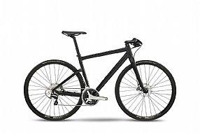 BMC 2018 Alpenchallenge AC01 TWO Urban Bike