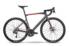 BMC 2019 Roadmachine 01 THREE Ultegra Di2 Road Bike