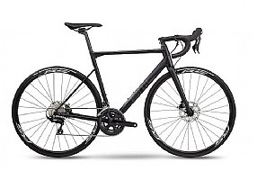 BMC 2019 Teammachine ALR DISC ONE 105 Road Bike