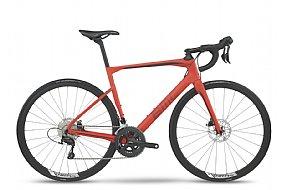 BMC 2017 Roadmachine RM02 105 Disc Road Bike