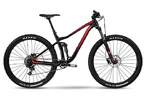 BMC 2019 Speedfox 03 ONE Mtn Bike