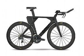 BMC 2018 Timemachine TM01 THREE Triathlon Bike