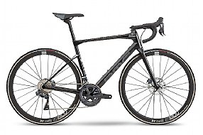 BMC 2020 Roadmachine 02 ONE Ultegra Di2 Road Bike