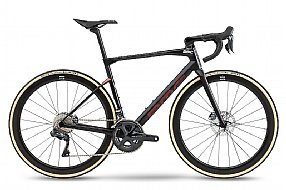 BMC 2020 Roadmachine 01 Four Ultegra Di2 Road Bike