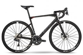 BMC 2019 Roadmachine 02 ONE Ultegra Di2 Road Bike