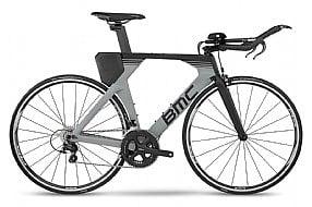 BMC 2018 Timemachine TM02 105 Triathlon Bike