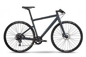 BMC 2019 Alpenchallenge AC01 THREE Apex 1 Bike