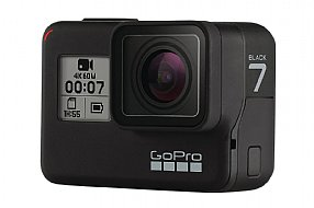 GoPro Hero7 Black Edition Camera