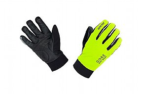 Gore Wear Universal GT (Gore-Tex) Thermo Gloves