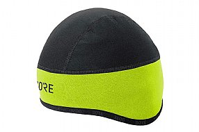 Gore Wear C3 Windstopper Helmet Cap