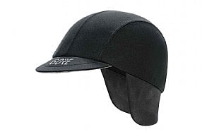 Gore Wear C5 Windstopper Road Cap