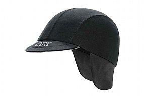 Gore Wear C5 Windstopper Road Cap