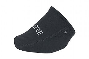 Gore Wear C3 Windstopper Toe Cover