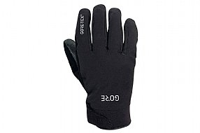 Gore Wear  Gore Wear C5 Gore-Tex Thermo Gloves