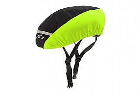Gore Wear C3 Goretex Helmet Cover