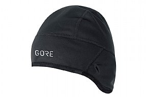 Gore Wear Windstopper Thermo Beanie