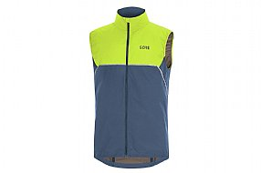 Gore Wear Apparel Cycling Products - WesternBikeworks ada304c17