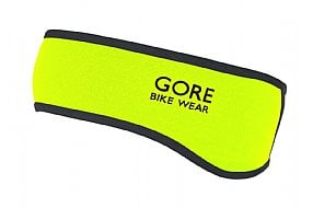 Gore Wear Universal Windstopper Headband