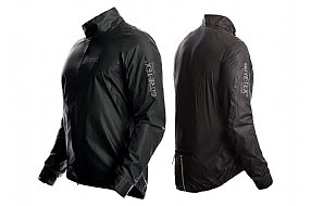 Gore Wear Mens One 1985 Goretex Shakedry Jacket