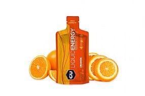 GU Liquid Energy Gel (Box of 12)