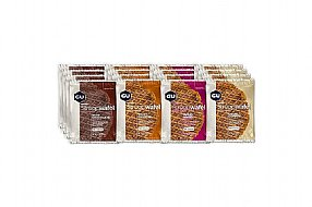 GU Energy Stroopwafel (Mixed Box of 16)