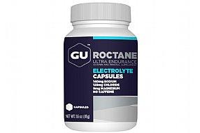 GU Roctane Electrolyte Capsules