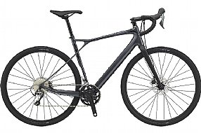 GT 2020 Grade Carbon Elite Gravel Bike