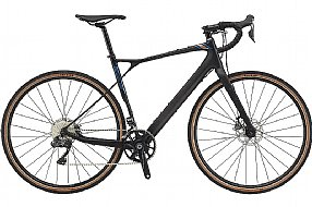 GT 2020 Grade Carbon Pro Gravel Bike