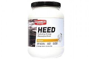 Hammer Nutrition HEED (32 Servings)