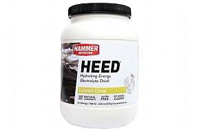 Hammer Nutrition HEED