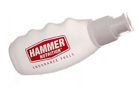 Hammer Nutrition Gel Flask (Holds 5 Servings)