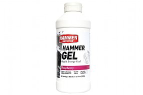 Hammer Nutrition Hammer Gel (26 Servings)