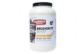 Hammer Nutrition Recoverite (32 Servings)